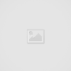 Travel + Adventure